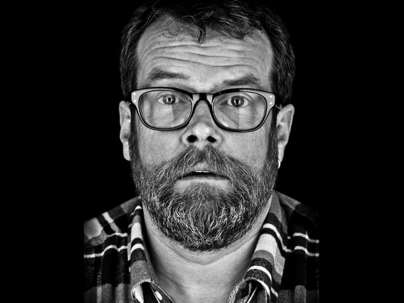 JOCHEN MALMSHEIMER – ERMPFTSCHNUGGN TRøDå! – HINTERM STAUNEN KAUERT DIE FRAPPANZ - FÄLLT LEIDER AUS