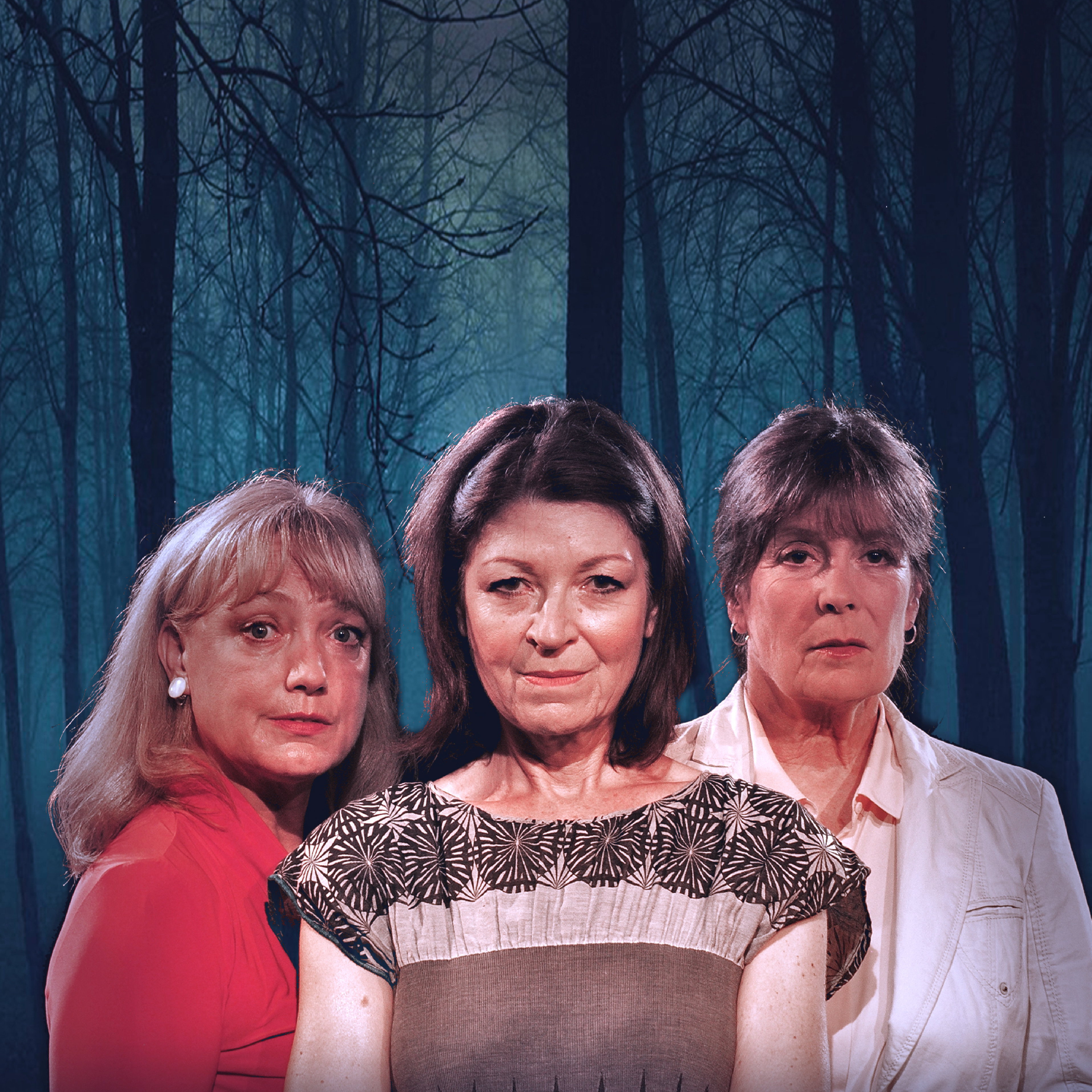 SNAKE IN THE GRASS - SANKE IN THE GRASS – MATINEE