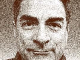 THOMAS KREIMEYER - DER ROTE STUHL: KABARETT