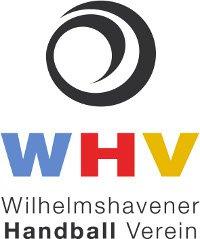 WILHELMSHAVENER HV – AHLENER SG